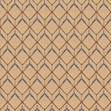 Wharf Contemporary Drapery and Upholstery Fabric by S. Harris