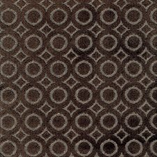Java Drapery and Upholstery Fabric by Schumacher