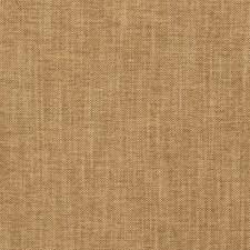Midas Texture Plain Drapery and Upholstery Fabric by Fabricut