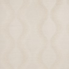 Natural Contemporary Drapery and Upholstery Fabric by Fabricut