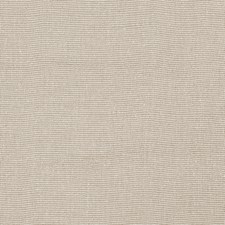 Alloy Solid Drapery and Upholstery Fabric by Stroheim