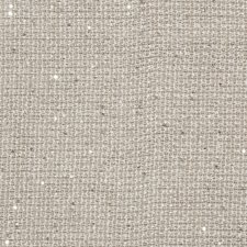 Silver Texture Plain Drapery and Upholstery Fabric by Stroheim