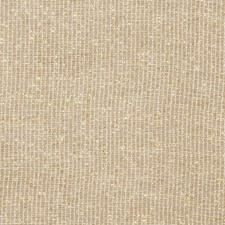 Gold Texture Plain Drapery and Upholstery Fabric by Stroheim