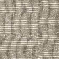 Nickel Small Scale Woven Drapery and Upholstery Fabric by Stroheim