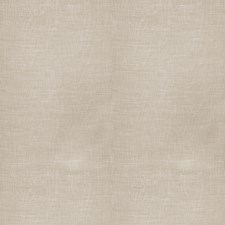 Morning Dew Global Drapery and Upholstery Fabric by Vervain
