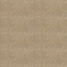 Cypress Chevron Drapery and Upholstery Fabric by Fabricut