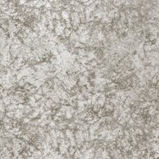 Chromeo Contemporary Drapery and Upholstery Fabric by S. Harris