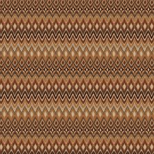 Umber Global Drapery and Upholstery Fabric by Fabricut