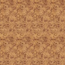 Caramel Geometric Drapery and Upholstery Fabric by Fabricut