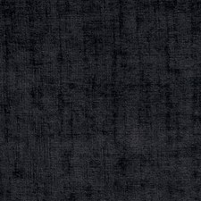Midnight Texture Plain Drapery and Upholstery Fabric by Fabricut