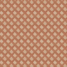 Henna Small Scale Woven Drapery and Upholstery Fabric by Fabricut