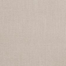 Canvas Solid Drapery and Upholstery Fabric by Fabricut
