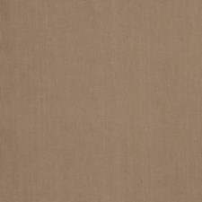 Teak Solid Drapery and Upholstery Fabric by Trend