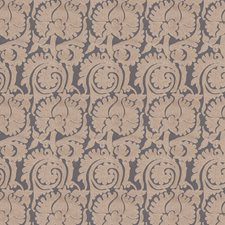 Horizon Sheen Jacquard Pattern Drapery and Upholstery Fabric by Fabricut