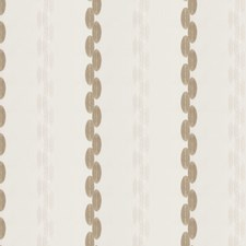 Pearl Embroidery Drapery and Upholstery Fabric by Fabricut
