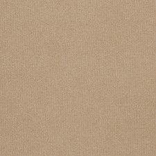 Taupe Texture Plain Drapery and Upholstery Fabric by Trend
