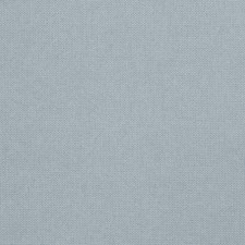 Sky Texture Plain Drapery and Upholstery Fabric by Trend