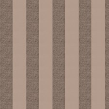 Stucco Stripes Drapery and Upholstery Fabric by Trend