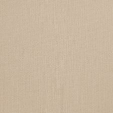 Fossil Texture Plain Drapery and Upholstery Fabric by Trend