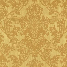 Hickory Drapery and Upholstery Fabric by Schumacher