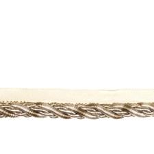 6011302 0438L Large Cord Wit S0040 Ecru by Stroheim