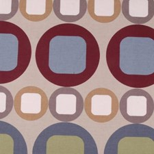 Pacific Drapery and Upholstery Fabric by Duralee