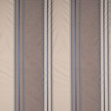 Stripes Drapery and Upholstery Fabric by Stroheim