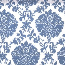 Global Drapery and Upholstery Fabric by Stroheim
