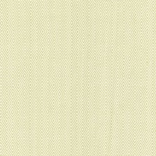 Celadon Drapery and Upholstery Fabric by Schumacher