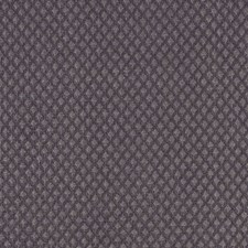 Anthracite Drapery and Upholstery Fabric by Schumacher