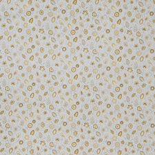 Celadon Small Scale Woven Drapery and Upholstery Fabric by Stroheim