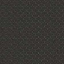 Onyx Diamond Drapery and Upholstery Fabric by Fabricut