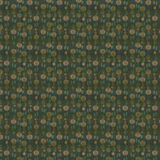 Emerald Contemporary Drapery and Upholstery Fabric by Fabricut