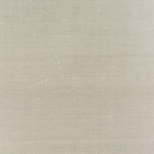 Oyster Drapery and Upholstery Fabric by Schumacher