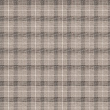Thunder Check Drapery and Upholstery Fabric by Fabricut