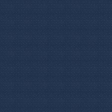 Navy Geometric Drapery and Upholstery Fabric by Fabricut