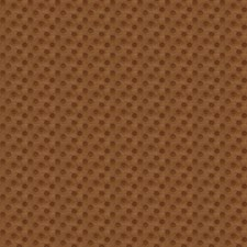 Copper Jacquard Pattern Drapery and Upholstery Fabric by Fabricut