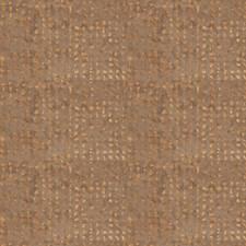 Bronze Print Pattern Drapery and Upholstery Fabric by Fabricut