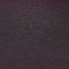 Amethyst Mist Solid Drapery and Upholstery Fabric by S. Harris