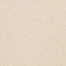 Champagne Texture Plain Drapery and Upholstery Fabric by Fabricut