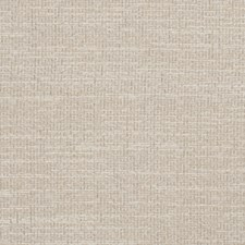 Sugarcane Texture Plain Drapery and Upholstery Fabric by Fabricut