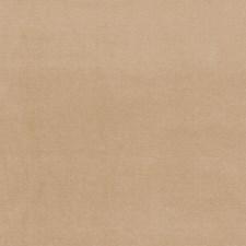 Hemp Drapery and Upholstery Fabric by Schumacher