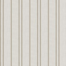 Chrome Embroidery Drapery and Upholstery Fabric by Trend