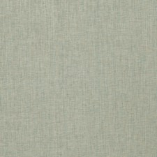 Robin's Egg Solid Drapery and Upholstery Fabric by Fabricut