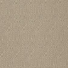 Salute Texture Plain Drapery and Upholstery Fabric by S. Harris
