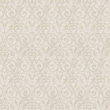 Mist Print Pattern Drapery and Upholstery Fabric by Vervain
