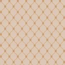 Sand Diamond Drapery and Upholstery Fabric by Trend