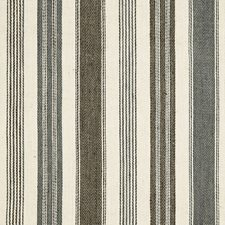 Nickel/Greige Drapery and Upholstery Fabric by Schumacher