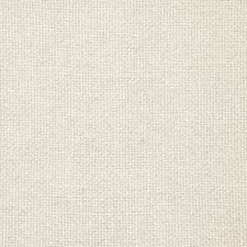 Oat Drapery and Upholstery Fabric by Schumacher