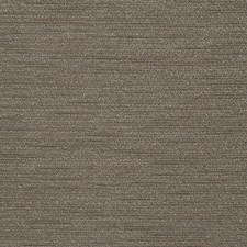 Quarry Texture Plain Drapery and Upholstery Fabric by Trend